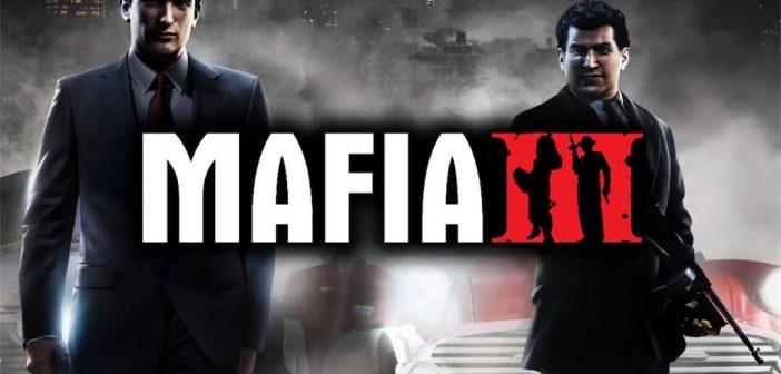 mafia-3-pc-702x336